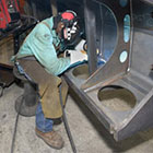 Preheat: Why Preheat is Sometimes Required Before Welding