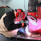 Cast Iron: Guidelines for Welding Cast Iron