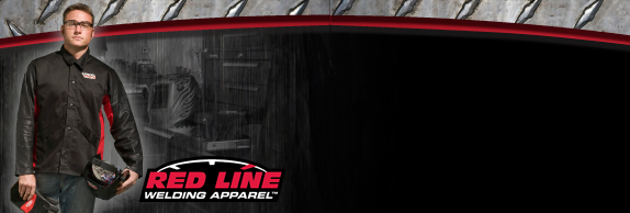 Red Line Apparel