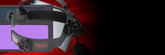 6 Pcs Clear Cover Lens for Welding Helmet