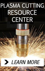 Plasma Cutting Resources