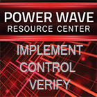 Power Wave Resource Center