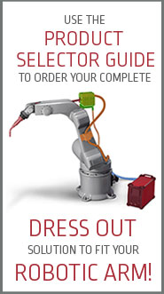 Dress Out Kit Product Selector