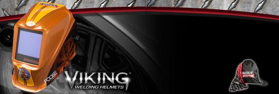 Lincoln Welding Helmet 3350 >> VIKING 3350 Series Welding Helmets Lincoln Electric