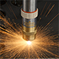 How a Plasma Cutter Works