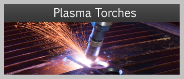 Plasma Torches