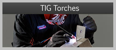 TIG Torches