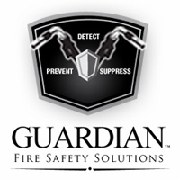 Guardian Fire Safety Solutions