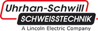 Uhrhan Schwill Lincoln Electric Company