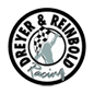 Dreyer & Reinbold Racing