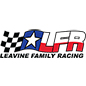 Leavine Family Racing