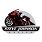 Steve Johnson Racing