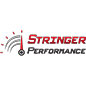 Stringer Performance