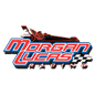 Morgan Lucas Racing