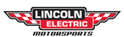 Lincoln Electric Motorsports
