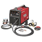 Wire Feeder Welders