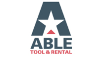 Able Tool & Rental