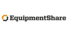 Equipment Share