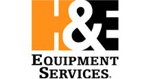 H&E Equipment