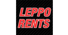 Leppos
