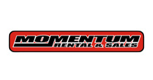 Momentum Rental and Sales