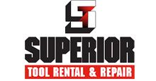 Superior Tool Rental