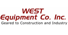 West Equipment