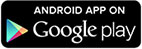 Get The Abdroid Version Here