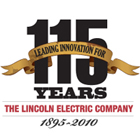 155 Years of Welding Excellence