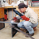 howto_weldingtable4-small.jpg