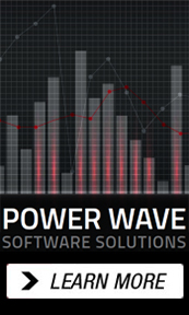 Программные пакеты Power Wave