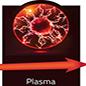 what is plasma